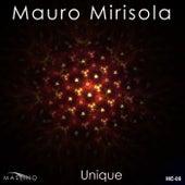 Unique by Mauro Mirisola