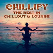 Chillify: The Best in Chillout & Lounge by Various Artists