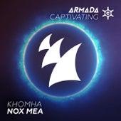 Nox Mea by KhoMha