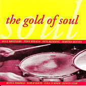 The Gold of Soul by Various Artists