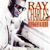 Ray Charles, Sentimental Blues von Ray Charles