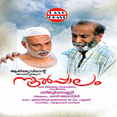 Noolpaalam (Original Motion Picture Soundtrack) by Various Artists