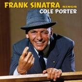 Frank Sinatra Sings Cole Porter von Frank Sinatra