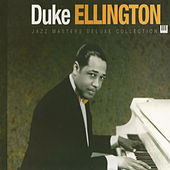 Duke Ellington, Jazz Masters Deluxe Colection by Duke Ellington
