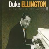 Duke Ellington, Jazz Masters Deluxe Colection by Duke Ellington