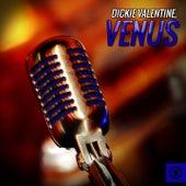 Venus by Dickie Valentine