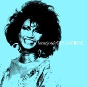 Lo Mejor de Celia Cruz von Celia Cruz