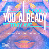 You Already by Troy Ave