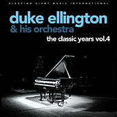 The Classic Years, Vol. 4 von Various Artists