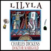 Doktor Marigold by Charles Dickens