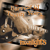 Harvest of Twenty Years by Los Moonlights