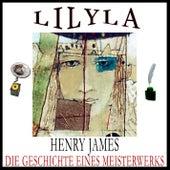 Die Geschichte eines Meisterwerks by Henry James