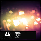 Light by Various Artists
