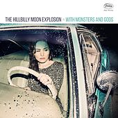 Heartbreak Boogie by Hillbilly Moon Explosion