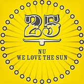 We Love the Sun by NU