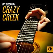 Crazy Creek by The Dillards