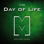 Day of Life by Issa