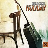Holiday by Paul & Paula