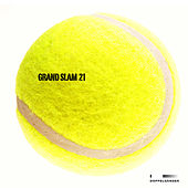 Grand Slam, Vol. 21 by Various Artists