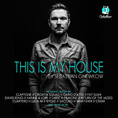 This Is My House by Various Artists