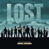 Lost: Season 1 (Original Television Soundtrack) von Michael Giacchino