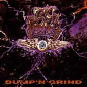 Bump'N'Grind by The 69 Eyes
