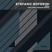 Peal by Stefano Noferini