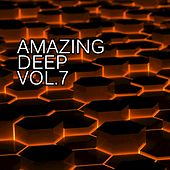 Amazing Deep, Vol. 7 by Various Artists