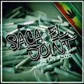 Saca el Joint by Big Los