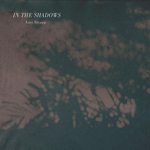 In the Shadows by Amy Stroup