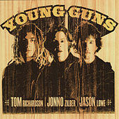 Young Guns by Young Guns