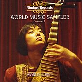 World Music Sampler 2 by Various Artists