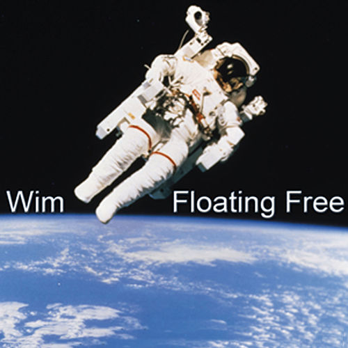 Floating Free by WIM