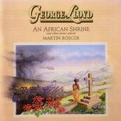 An African Shrine by Martin Roscoe