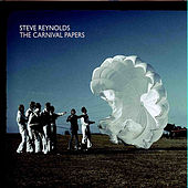 The Carnival Papers by Steve Reynolds
