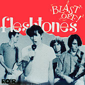Blast Off! by The Fleshtones