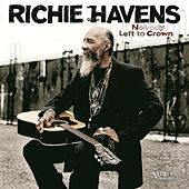 Nobody Left To Crown by Richie Havens