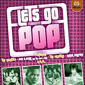 Let's Go Pop von Various Artists