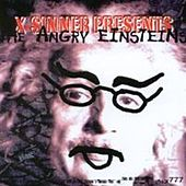 X-Sinner Presents The Angry Einsteins