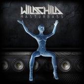 Masturbass by Wildchild