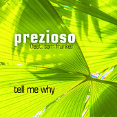 Tell Me Why by Prezioso
