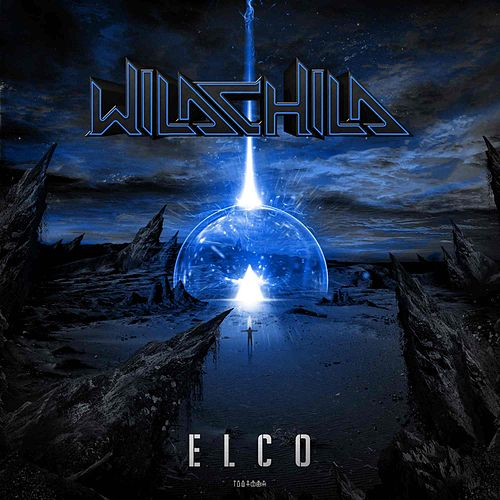 Elco by Wildchild