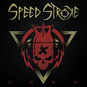 Fury by Speed Stroke