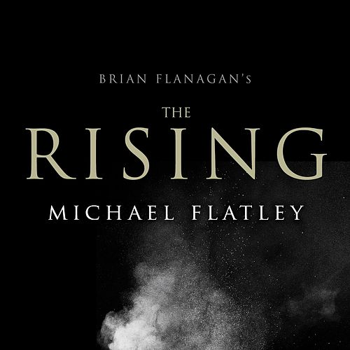 The Rising by Michael Flatley