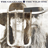 The Wild One (Big Pink Mix) by The Grahams