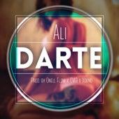 Darte by Ali