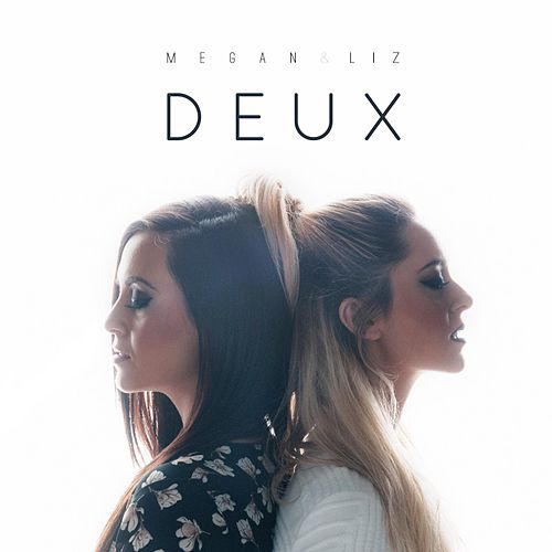 Deux by Megan