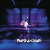 Live @ Klangart by Klaus Schulze