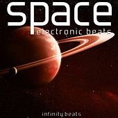 Space (Electronic Beats) by Various Artists