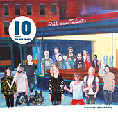 10 Years Stil vor Talent Presented by Oliver Koletzki by Various Artists